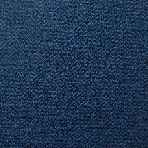 Płytki dywanowe modulari® MADRID 2583