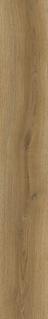 Panele winylowe LVT MATRIX LOSE LAY 17,78x121,92 cm 5,0x0,70 mm 1826