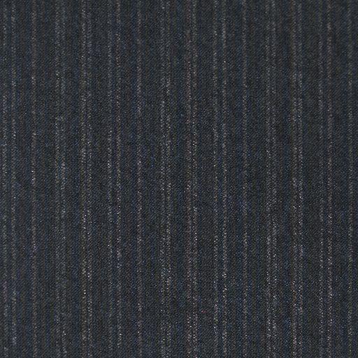 Płytki dywanowe modulari® LARIX 8478