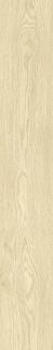 Panele winylowe LVT DIVINO DRYBACK 19,6x132 cm 2,5x0,55 mm 52119
