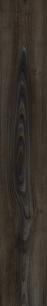 Panele winylowe LVT ULTIMO CLICK 19,1x131,6 cm 4,5x0,55 mm 28881