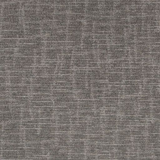 Płytka dywanowa modulari® UNITED 73