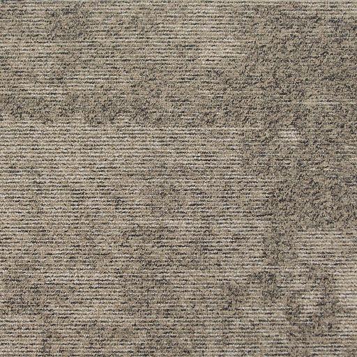 Płytki dywanowe modulari® PERU 7791