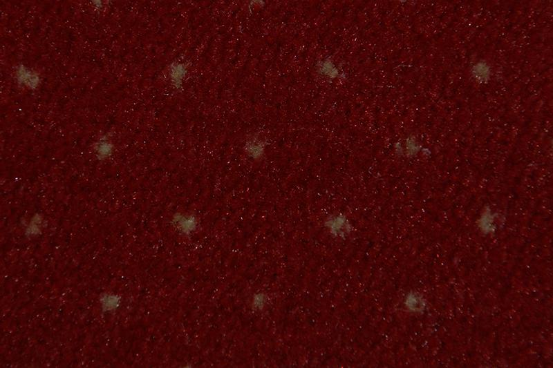 Wykładzina dywanowa KONSUL 31