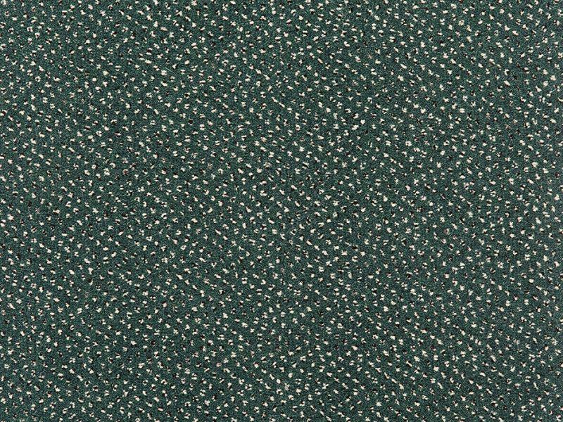 Wykładziny dywanowe TOSCANA 32
