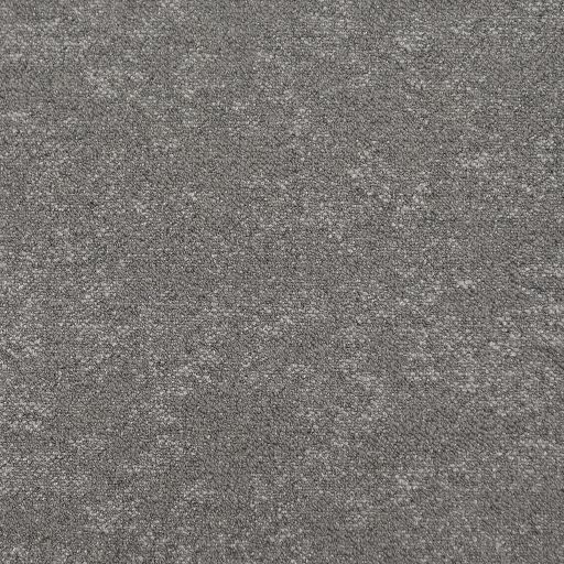 Płytki dywanowe modulari® MERIDA 73