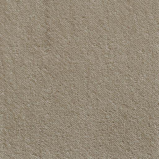 Wykładziny dywanowe ASTORIA 705