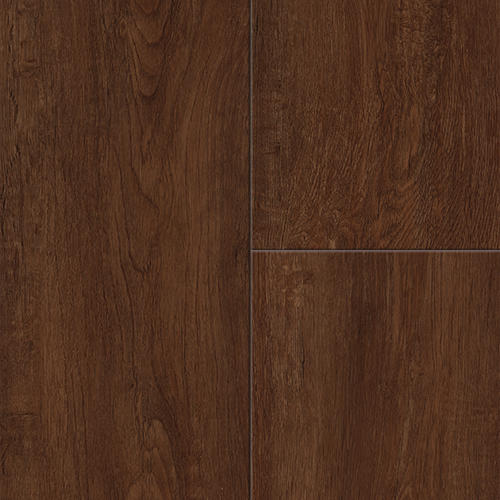 Panele winylowe LVT PLANK-IT 18,5x122 cm 2,5x0,55 mm BARTHEON