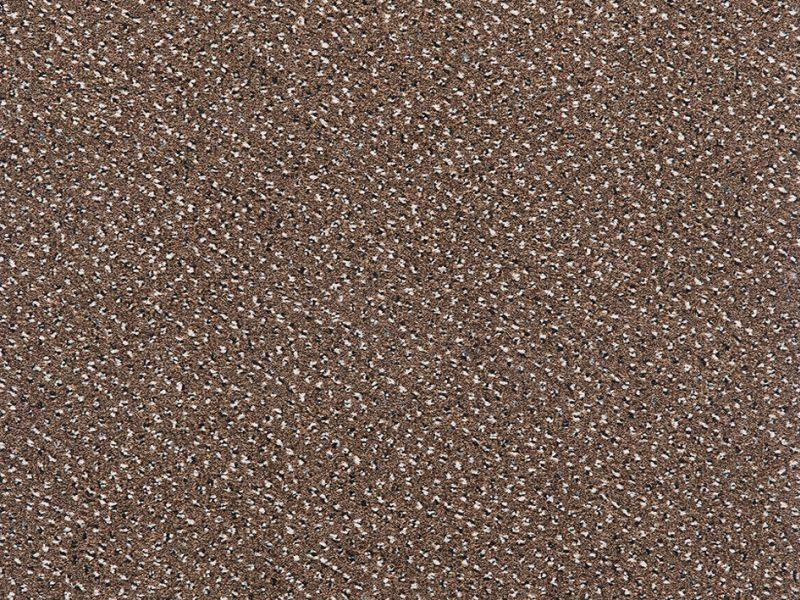 Wykładzina dywanowa TOSCANA 27