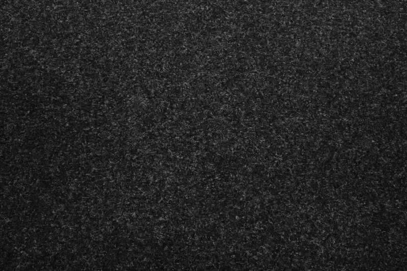 Wykładziny dywanowe MERLIN 50