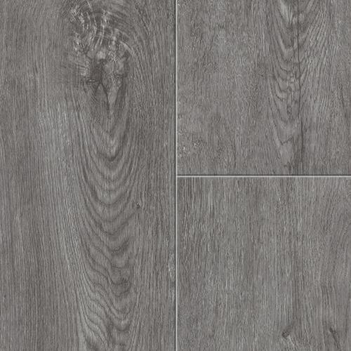 Panele winylowe LVT PLANK-IT 18,5x122 cm 2,5x0,55 mm BOLTON