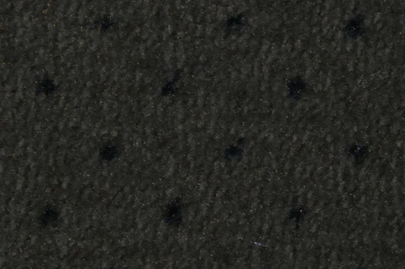 Wykładzina dywanowa KONSUL 19