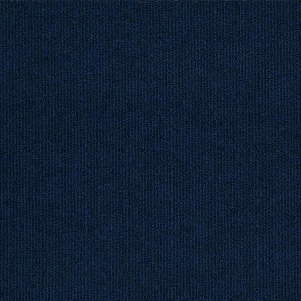 Płytka dywanowa RIALTO 85