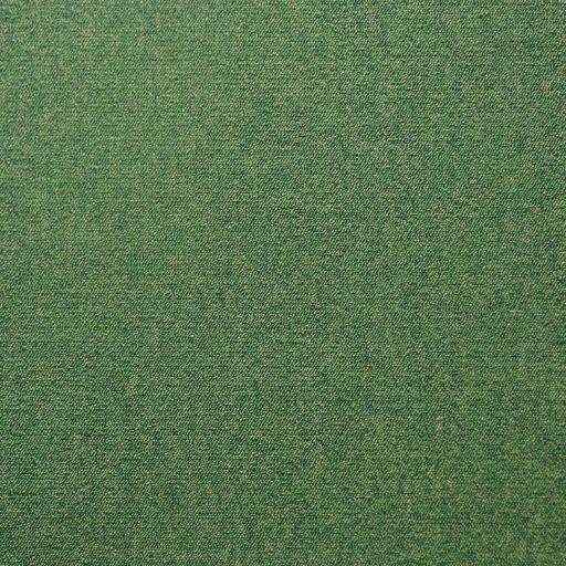 Płytki dywanowe modulari® MADRID 2541