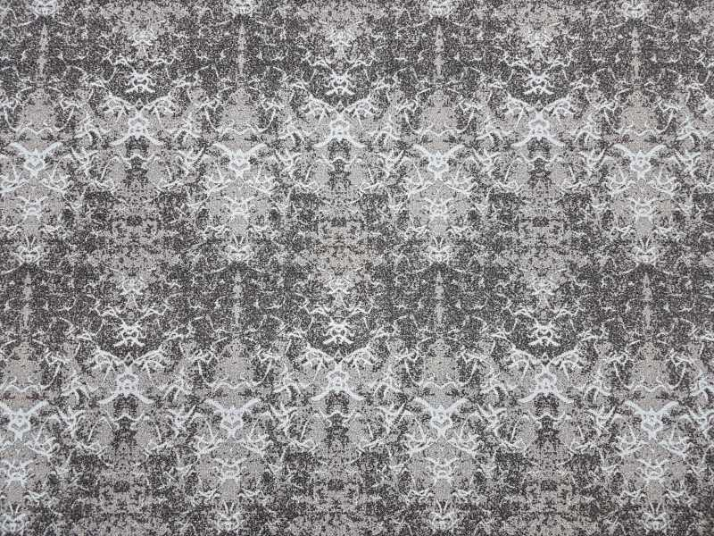 Wykładziny dywanowe SEAGULL 19