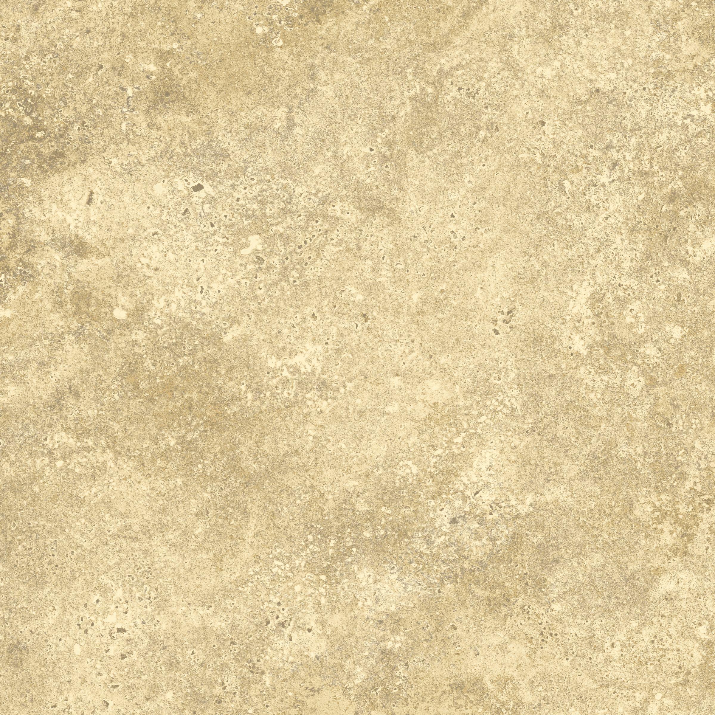 Panele winylowe LVT modulari ® STONE DRYBACK 32,9 x 65,9 cm 36223