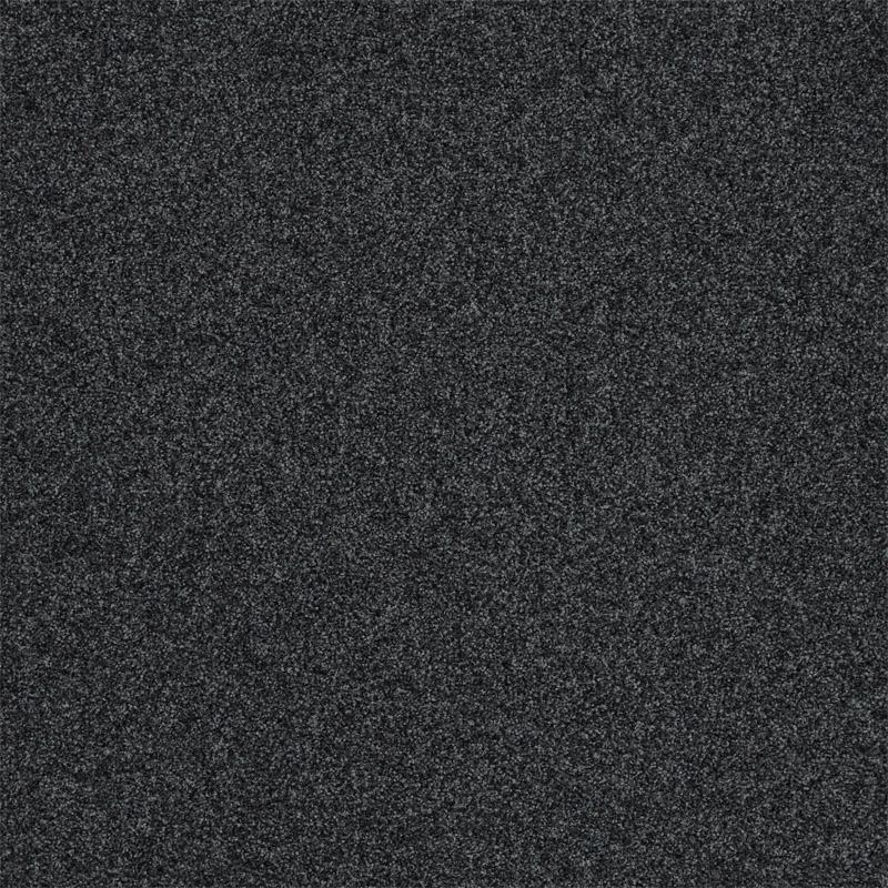 Płytki dywanowe ATLANTIC 77