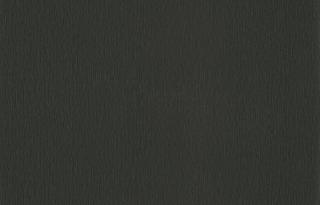 Panele winylowe LVT MATRIX LOSE LAY 45,72x91,44 cm 5,0x0,70 mm 7992