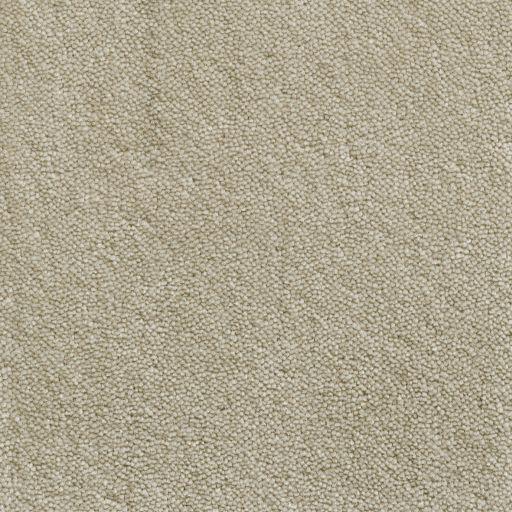 Wykładziny dywanowe ASTORIA 701