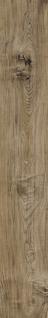 Panele winylowe LVT ULTIMO CLICK 19,1x131,6 cm 4,5x0,55 mm 24842