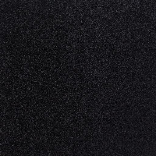 Płytka dywanowa modulari® LOFT 78