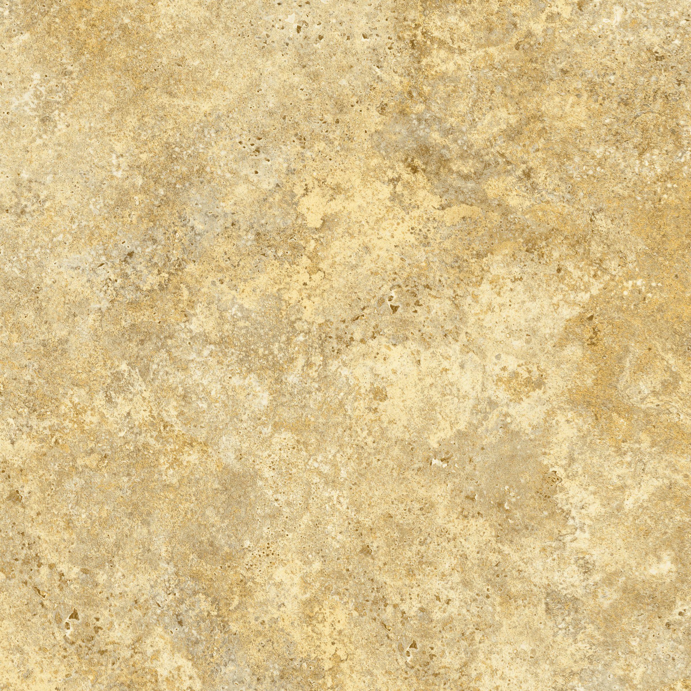 Panele winylowe LVT modulari ® STONE DRYBACK 32,9 x 65,9 cm 36240