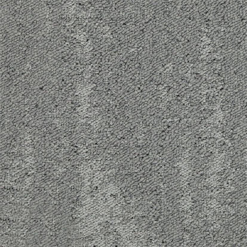 Płytka dywanowa modulari® NATURE 104