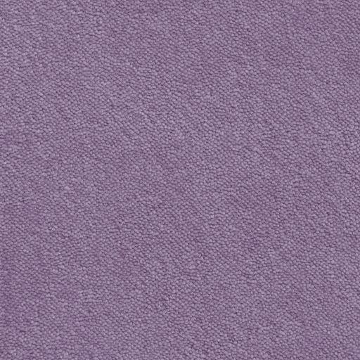 Wykładziny dywanowe ASTORIA 721