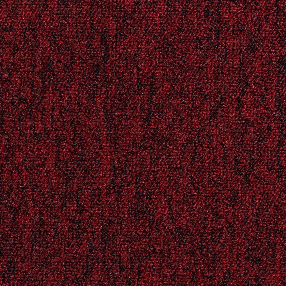 Wykładziny dywanowe STRONG 6002
