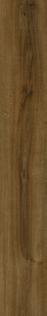 Panele winylowe LVT ULTIMO CLICK 19,1x131,6 cm 4,5x0,55 mm 24867