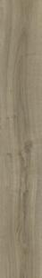 Panele winylowe LVT ULTIMO DRYBACK 19,6x132 cm 2,5x0,55 mm 24933