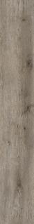 Panele winylowe LVT DIVINO DRYBACK 19,6x132 cm 2,5x0,55 mm 53967