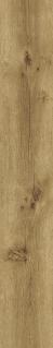Panele winylowe LVT DIVINO CLICK 19,1x131,6 cm 4,5x0,55 mm 53850
