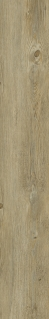 Panele winylowe LVT ULTIMO CLICK 19,1x131,6 cm 4,5x0,55 mm 24243