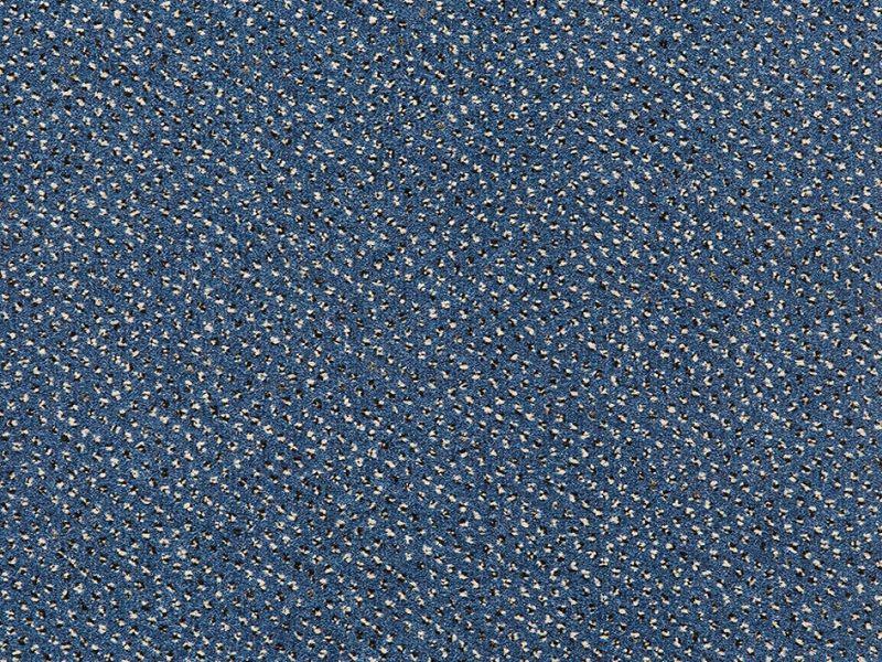 Wykładziny dywanowe TOSCANA 28