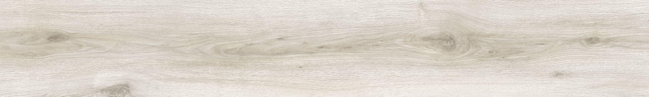 Panele winylowe LVT modulari ® WOOD DRYBACK 19,6 x 132 cm 24126