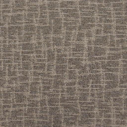 Płytki dywanowe modulari® UNITED 70