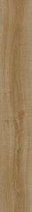 Panele winylowe LVT ULTIMO CLICK 19,1x131,6 cm 4,5x0,55 mm 24432