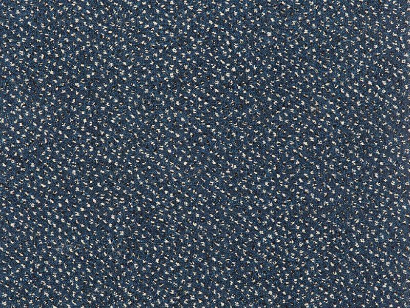 Wykładzina dywanowa TOSCANA 38