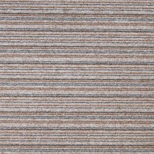 Płytki dywanowe modulari® VIENNA OFFICE 7078