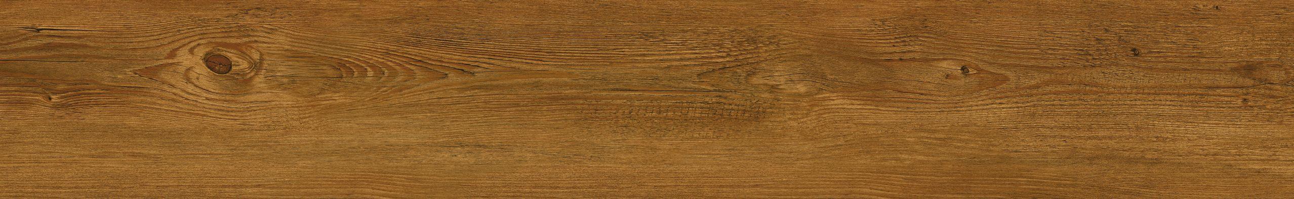 Panele winylowe LVT modulari ® WOOD DRYBACK 19,6 x 132 cm 24450