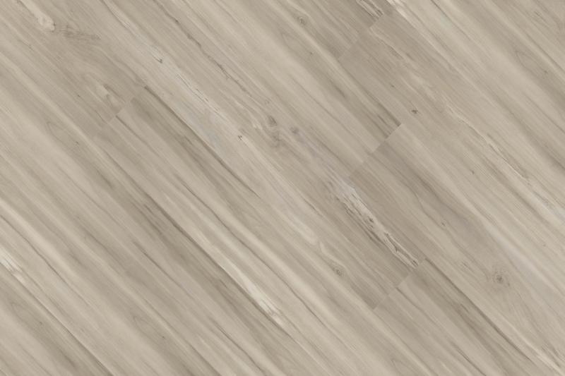 Panele winylowe LVT IMPERIO 120x18 cm 2,5x0,55 mm V-FUGA 20514-1
