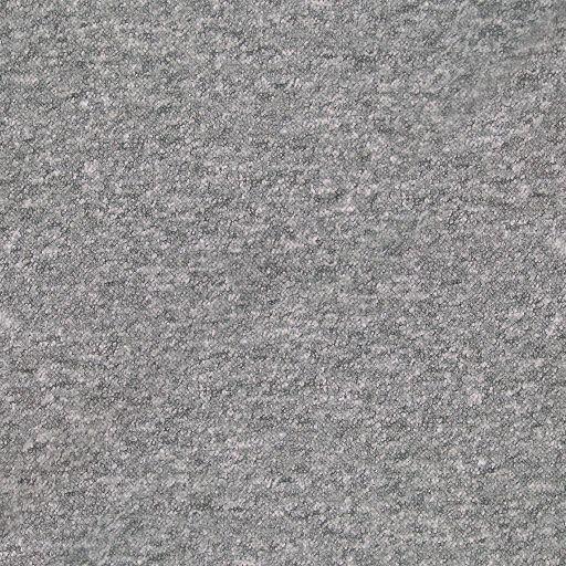 Płytki dywanowe modulari® LARIX 75