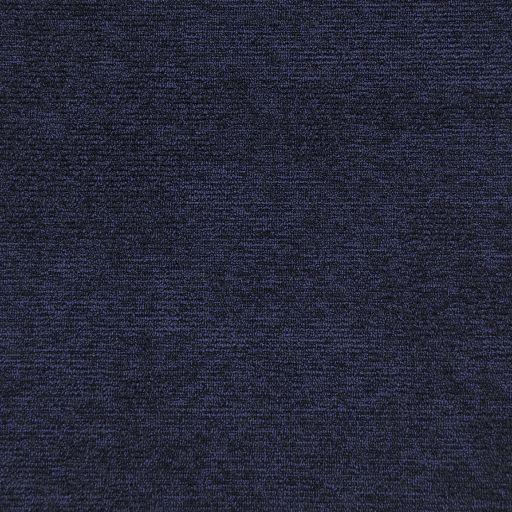 Płytki dywanowe modulari® PERU 7785