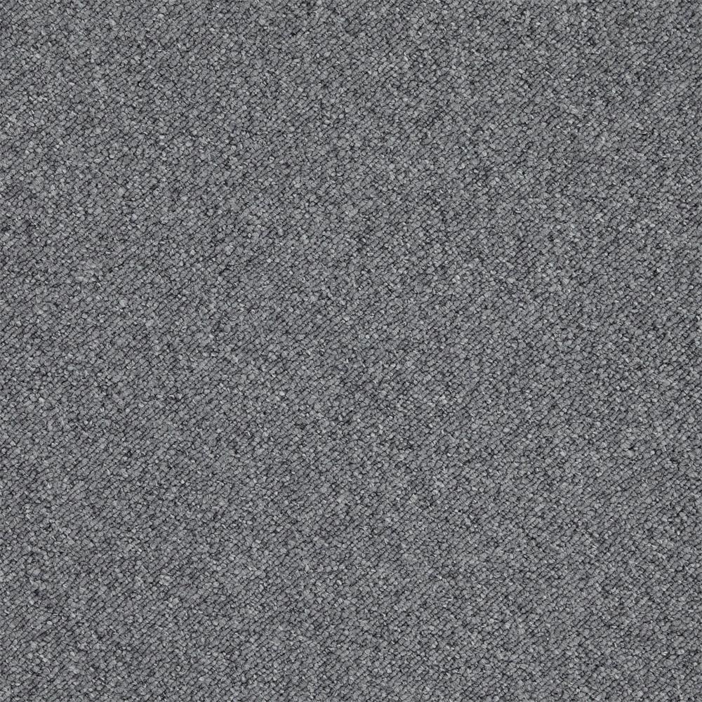 Płytki dywanowe PORTO 3175
