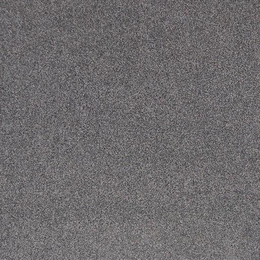 Płytki dywanowe modulari® LOFT 74