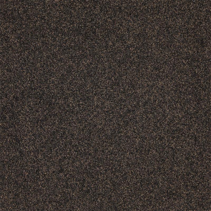 Płytka dywanowa ATLANTIC 93