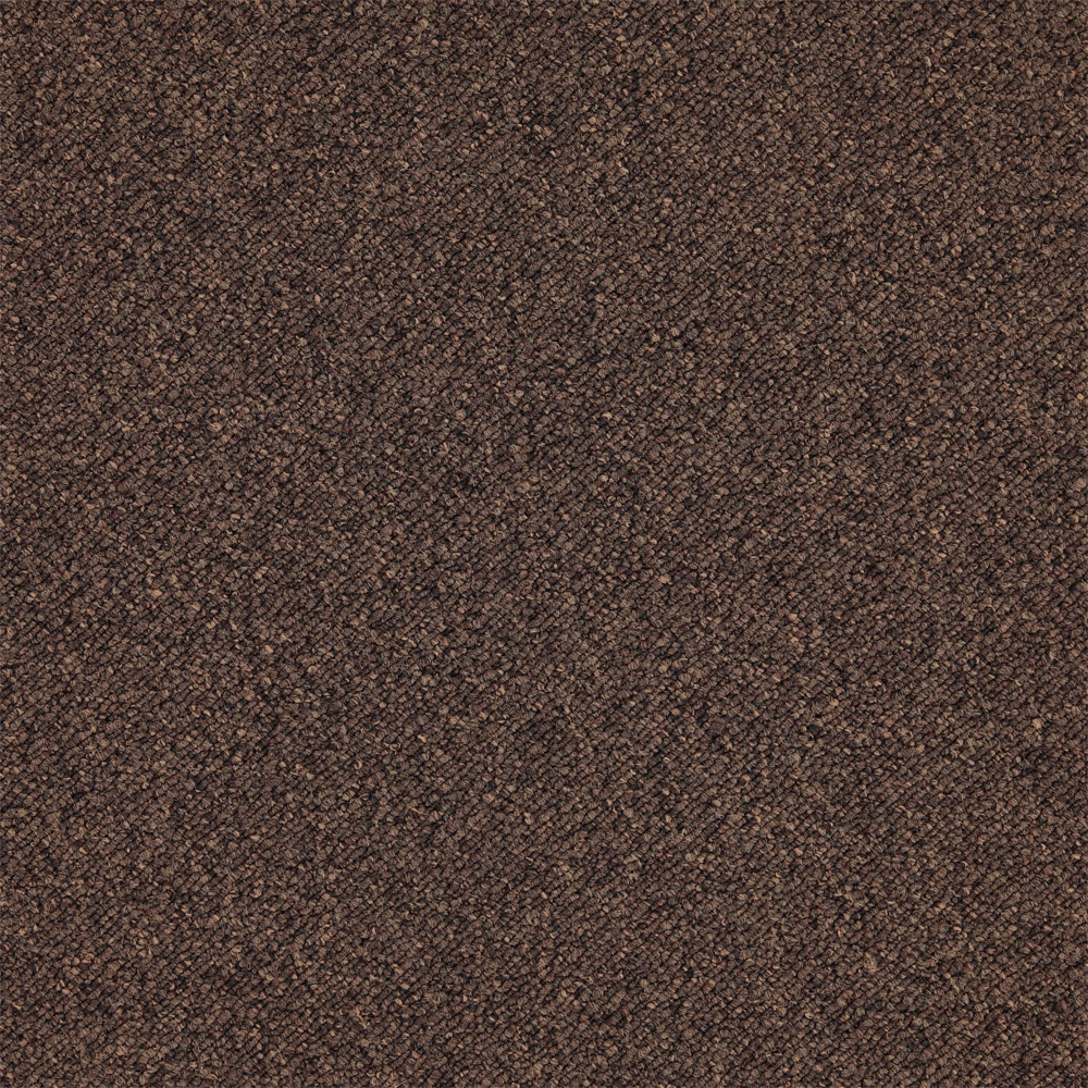 Płytka dywanowa PORTO 3593