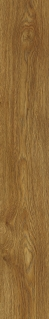 Panele winylowe LVT DIVINO CLICK 19,1x131,6 cm 4,5x0,55 mm 52842