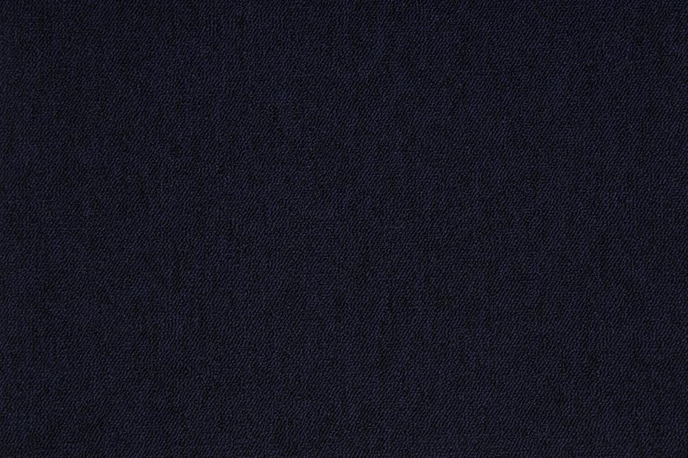 Wykładziny dywanowe VIENNA 85